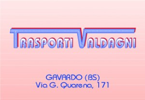 TRASPORTI VALDAGNI_video09